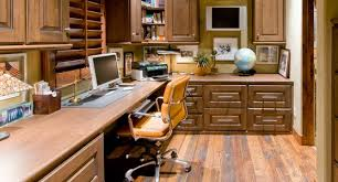 work from home office making it work from home transform your bedroom into a home office