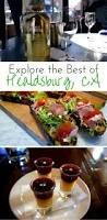 best 25 healdsburg california ideas on pinterest sonoma