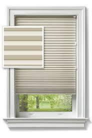 Waffle Window Blinds Honeycomb Shades Light Filtering U0026 Darkening Next Day Blinds