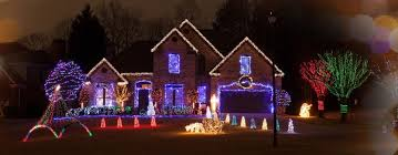 Outdoor Chrismas Lights Where To Buy Outdoor Lights In Dallas Jcs Landscaping Llc