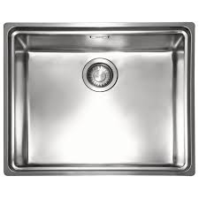 inset sinks kitchen franke stainless sink fresh on steel kitchen sinks home decorating