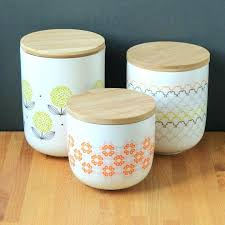 kitchen jars and canisters vintage kitchen storage medium size of kitchen kitchen canisters