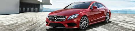 fastest mercedes amg which is the fastest mercedes of 2016