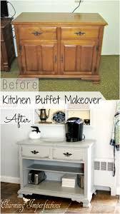 best 20 kitchen buffet ideas on pinterest kitchen buffet table