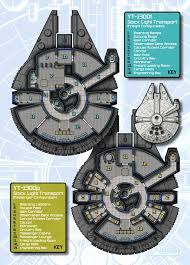 29 best spaceship design images on pinterest deck plans sci fi
