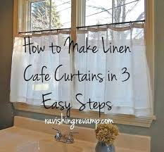 Easy Blackout Curtains How To Make Easy Blackout Curtains Gopelling Net