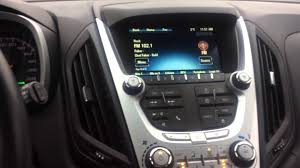 2012 chevrolet equinox awd 1lt equinox in pickering on review