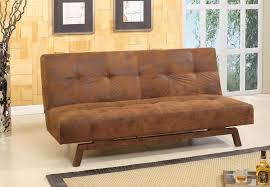 futon used bm furnititure