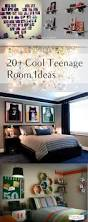 Teenage Room Ideas Best 20 Cool Boys Bedrooms Ideas On Pinterest Cool Boys Room