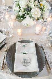 rent linens for wedding wedding linen rentals delores photography