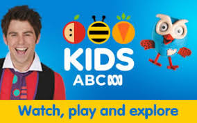 fireman sam abc tv