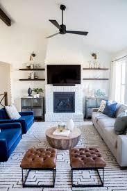 Long Living Room Design by Best 25 Living Room Bench Ideas On Pinterest Rustic Living Room