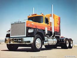 mack trucks mack superliner jeffrey u0027s mack trucks pinterest mack trucks