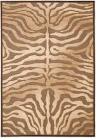 tropical chenille area rugs soft and colorful area rugs
