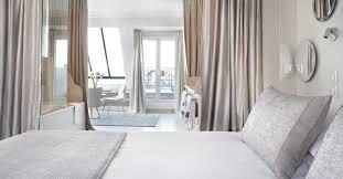 gustave eiffel apartment deluxe rooms view eiffel tower hotel de banville