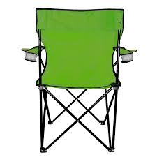 Outdoor Bag Chairs 7050 Folding Chair With Carrying Bag