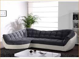acheter coussin pour assise canape coussin pour canape cuir noir bonne qualité acheter coussin pour