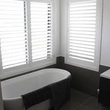 pvc plantation shutters complete blinds