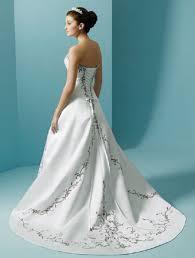 mimi u0027s bridal wedding dresses
