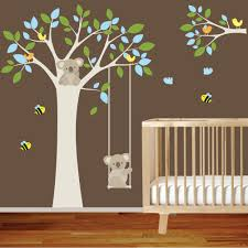 Elephant Wall Decal For Nursery by 112 Best Decor Room Boy Images On Pinterest Animals Drawings
