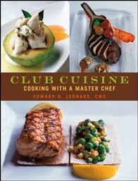 master cuisine cuisine cooking with a master chef professional cooking