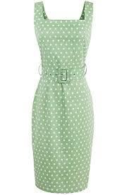 best 25 polka dot bodycon dresses ideas on pinterest wholesale