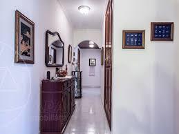 Haus Kaufen 100000 Immobilien Kaufen In Portugal Haus Kaufen Seite 73