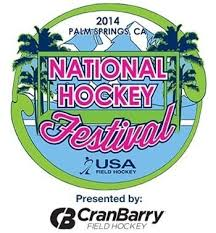 polo fields sees 10 000 arrive for 2014 usa field hockey festival