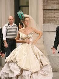 Vivienne Westwood Wedding Dress Top 11 Best Dresses In Movies