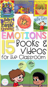 Bad Day Go Away A Book For Children Emotions Books And For The Classroom Proud To Be Primary