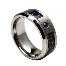 r2d2 wedding ring r2d2 ring bearer is a must wars wedding r2d2