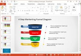 marketing strategy template marketing strategy template download