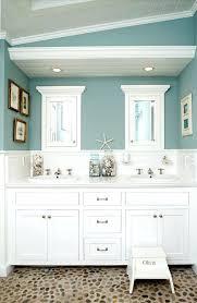 sea bathroom ideas diy bathroom decor best theme bathroom ideas on sea