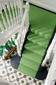 The 25 Best Hallway Paint by The 25 Best Green Carpet Ideas On Pinterest Toddler Gym Fake