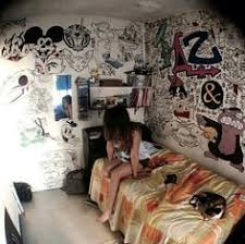 Pinterest Xsafetypin   Pinteres - Emo bedroom designs