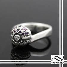 pokeball engagement ring best 25 pokeball ring ideas on evolutions of eevee