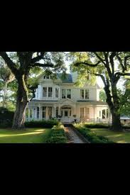 278 best southern homes images on pinterest southern homes