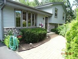 tri level home waterford wi homes under 400 000 for sale u2022 realty solutions group