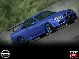 nissan skyline png nissan skyline gt r wallpaper by murumokirby360 on deviantart
