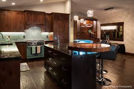 Discount Kitchen Cabinets Seattle Seattle Cabinets Kitchen Cabinets Vanities Closets