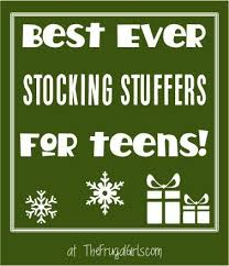 136 best fun stocking stuffers images on pinterest christmas