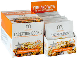 where to buy lactation cookies milk makers lactation cookies delicious cookies that boost milk