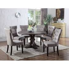 dining rooms sets kitchen dining sets joss