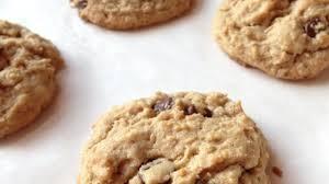 outrageous chocolate chip cookies recipe allrecipes com