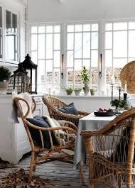 Dining Room Wicker Chairs The Stylish Wicker Dining Room Chairs Midcityeast