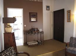 chambre d hote pres de la rochelle chambre d hote pres de la rochelle 54 images chambres d hôtes