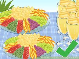 luau birthday party how to plan a hawaiian luau birthday party for kids