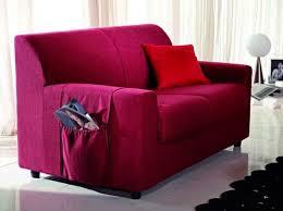 sagittario a letto sagittario divano letto 140 3 posti con rete elettrosaldata e