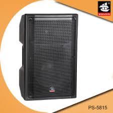 empty plastic speaker cabinets china plastic cabinet speaker plastic cabinet speaker manufacturers