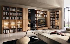 bibliotheque de bureau les bibliothèques et le bois galerie photos d article 8 10